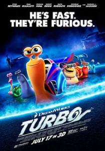 Turbo-locandina