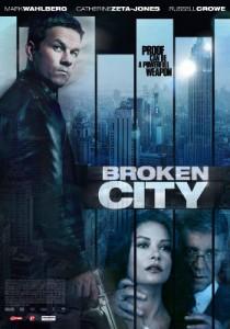 broken-city-locandina