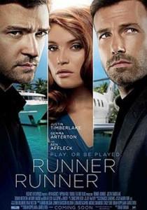 runner-runner-locadina