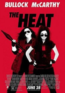 the-heat-locandina