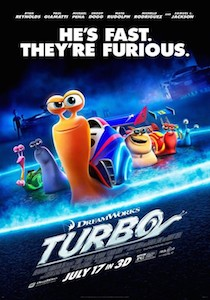 turbo-ancora-una-nuova-locandina-275897