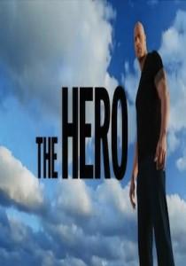 The-Rock-The-Hero-TNT