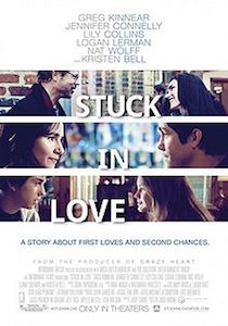 220px-Stuck_in_Love