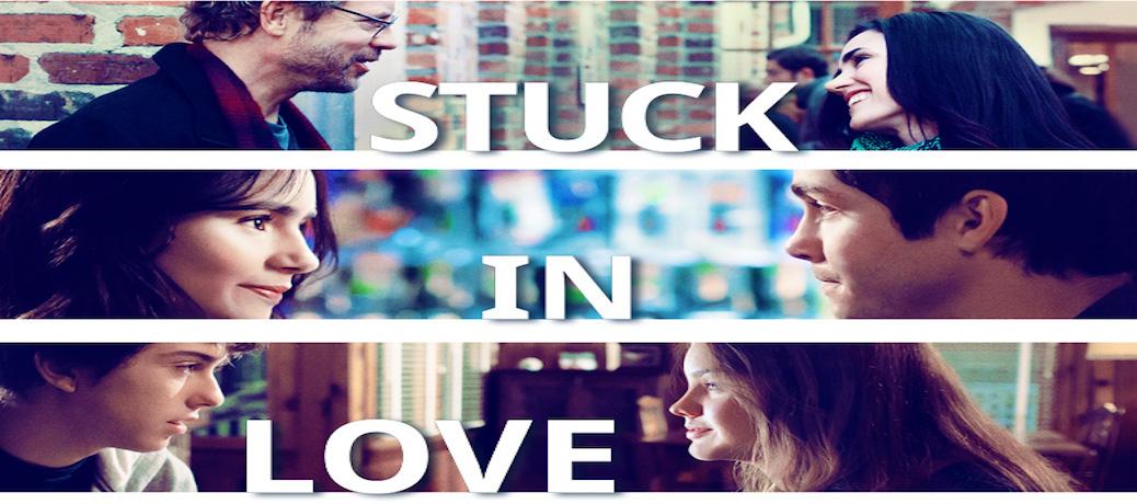 stuck-in-love