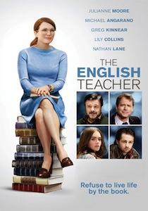 the-english-teacher-2013-02