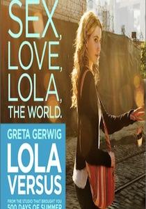 lola-versus-poster2
