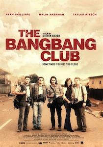 The-bang-bang-club-film