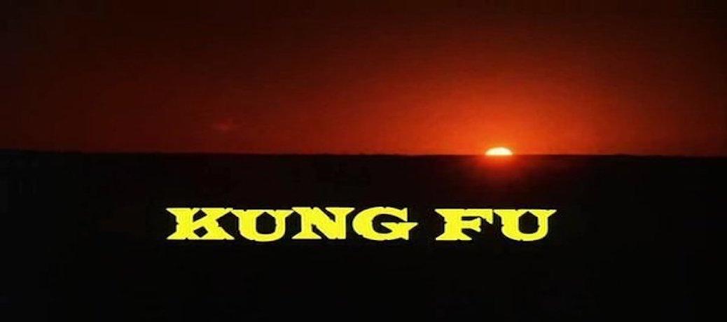014-kung-fu-theredlist