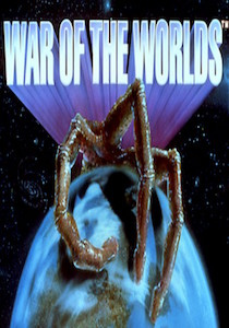 328-war-of-the-worlds-68-1368974385