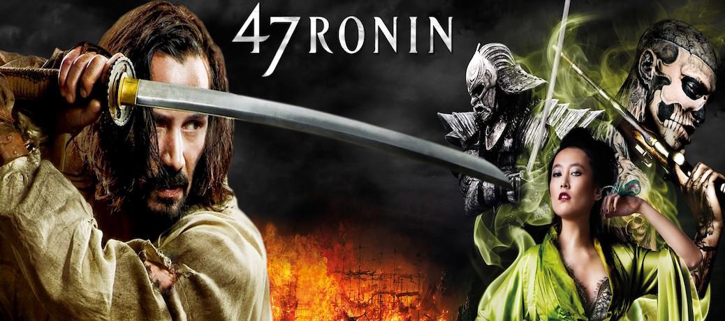 47-ronin-02-e1418058963245