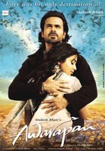 Awarapan_(DVD_cover_art)