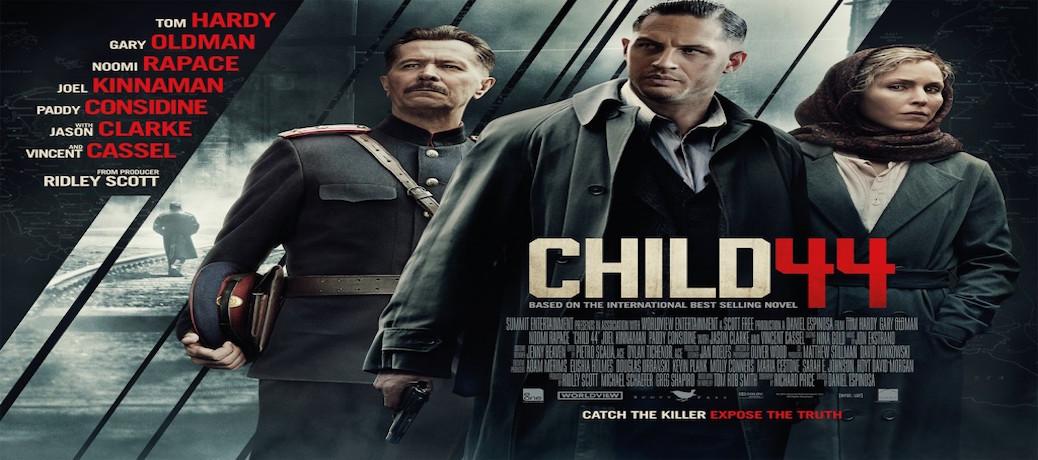 Child-44-UK-Quad-Poster-1024x767
