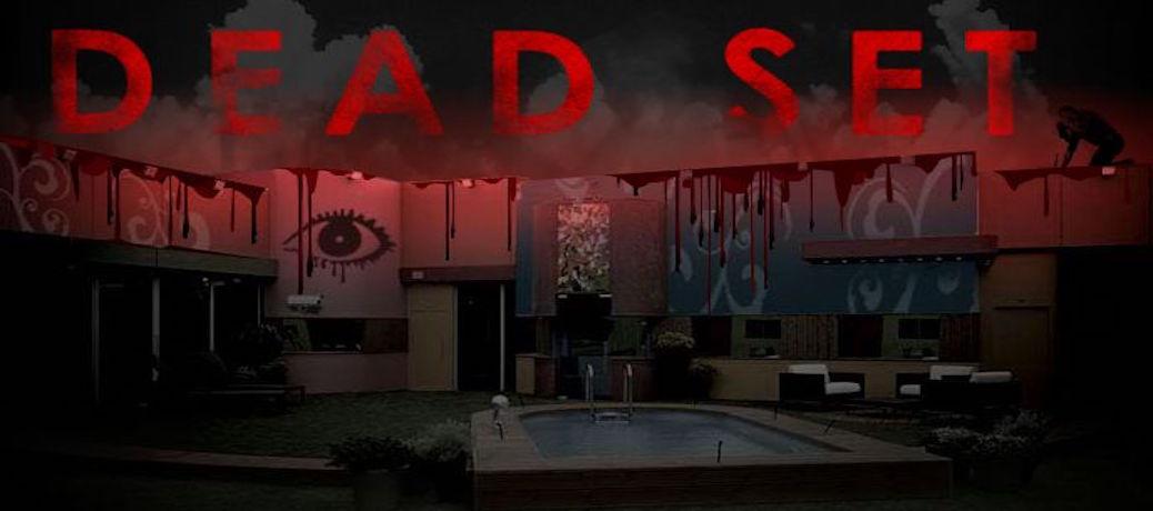 Dead-01