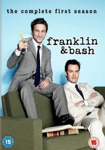 Franklin_Bash1
