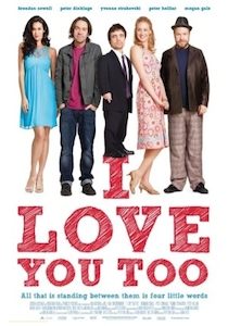 I_Love_You_Too_poster3