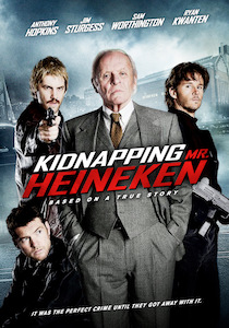 Kidnapping-Mr.-Heieken-Poster