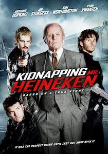 Kidnapping-Mr.-Heieken-Poster