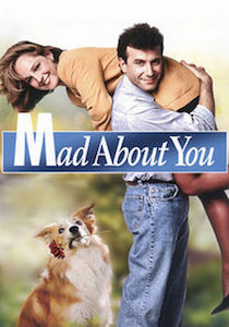 MadAboutYou-cover
