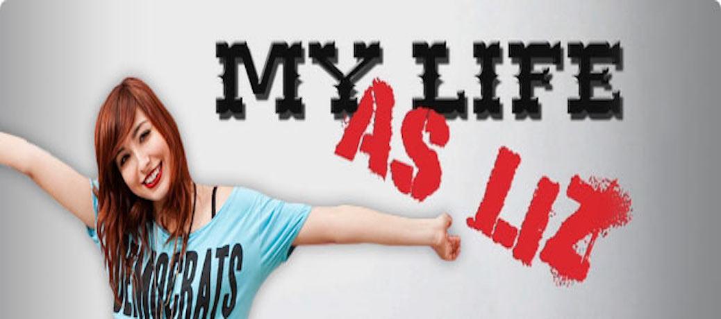 My-Life-As-Liz-banner