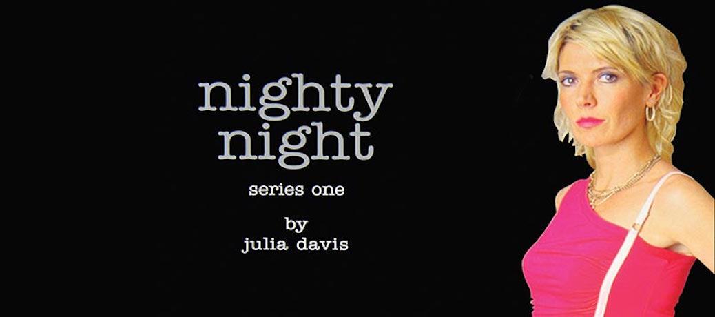 Nighty-NIght-lrg