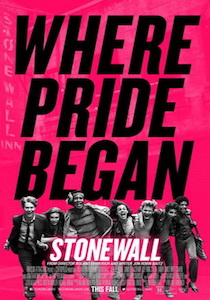 Stonewall_(2015_film)_poster