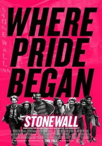 Stonewall_(2015_film)_poster