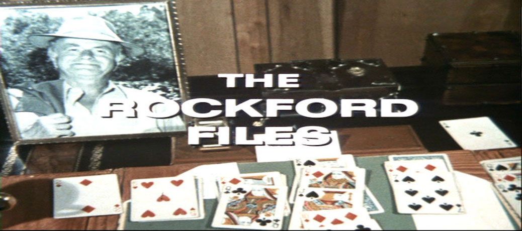 The_Rockford_Files_title_screen