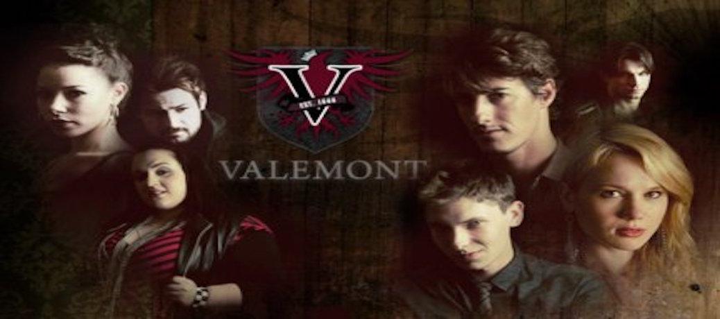 Valemont_610x360cast