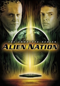 alien-nation_5652