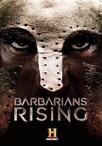barbarians_rising_key_art
