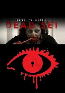 dead-set-poster