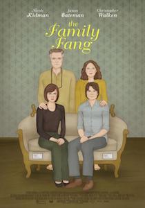 family_fang_ver21