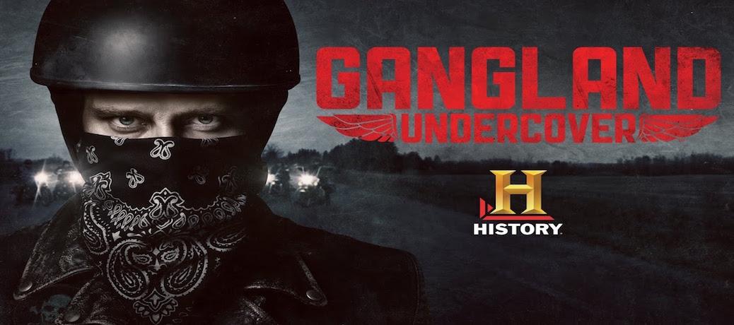 ganglandundercover-1