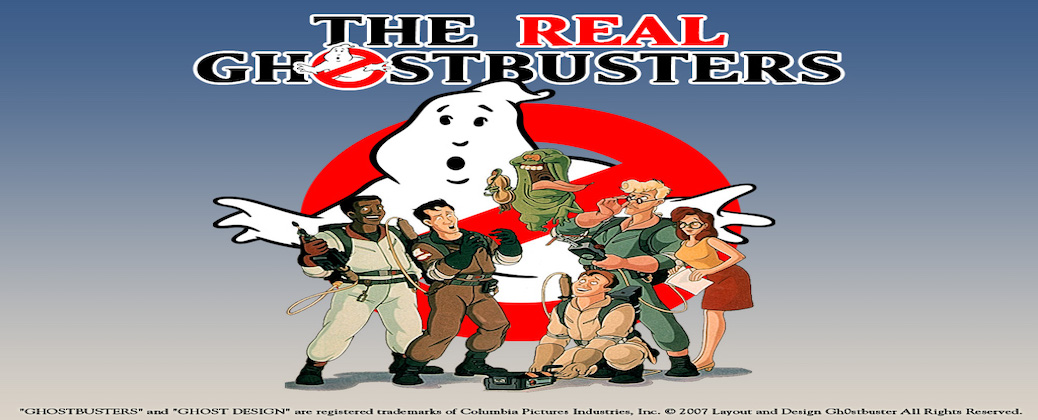 ghostbusters_the_real_ghostbusters