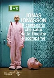 jonasson1