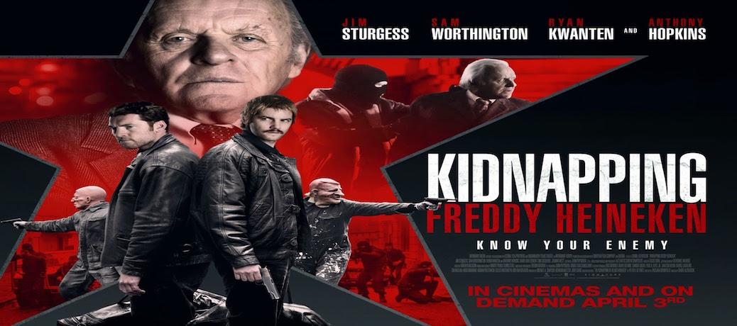 kidnapping_mr_heineken_new_poster
