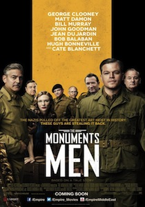 monuments-men-trailer-italiano-foto-e-nuova-locandina-del-film-di-george-clooney-31