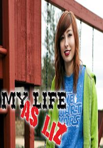 my-life-as-liz