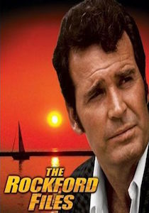 rockford-files-remake-canceled1__oPt