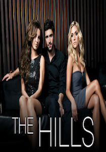 the-hills