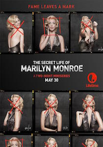 the_secret_life_of_marilyn_monroe_tv-586979539-large