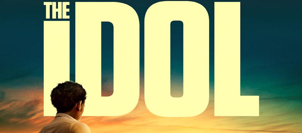 theidol-poster-copertina1