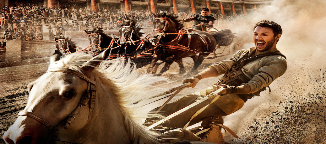ben_hur_2016_movie-wide