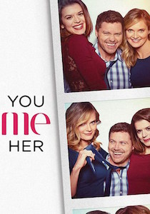 1461767421_serie-tv-you-me-her-streaming-ita