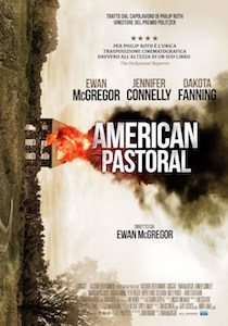 American-Pastoral-New-Poster-2