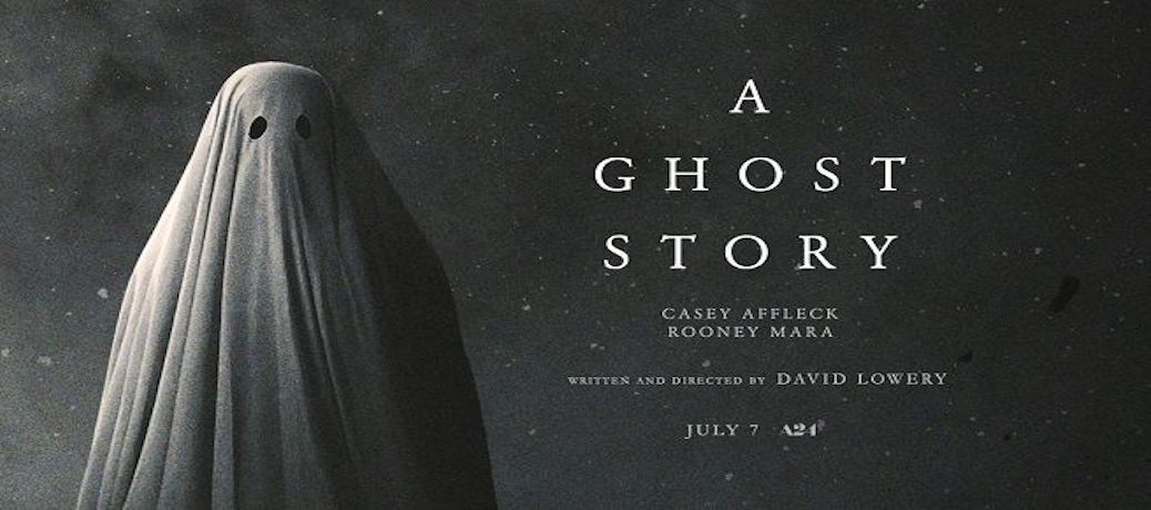 http---media.cineblog.it-e-e4f-a-ghost-story