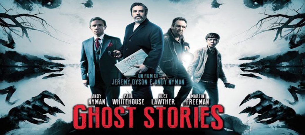 ghost-stories-2018-recensione-nerdevil-678x381